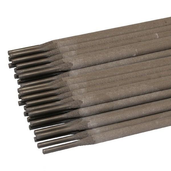 Elektroda GeKa Laser B55, pr. 4,00 x 450 mm / 6,00 kg